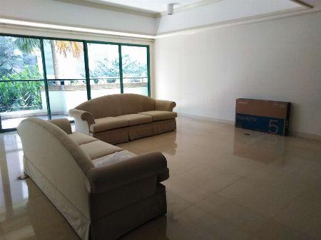 For Lease, Residential, Condominium, Makati, Legaspi, Salcedo, Village, Ayala Avenue, Studio, 1 bedroom, 1BR, 2 bedroom, 2BR, 3 bedroom, 3br, For Rent, For Sale -- Apartment & Condominium Makati, Philippines