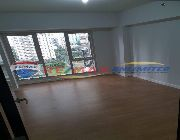 FOR SALE: TWO MARIDIEN BGC BY ALVEO LAND -- Condo & Townhome -- Taguig, Philippines