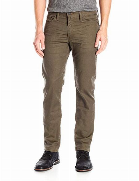 Levi's Men's 511 Slim Fit Jean -- All Buy & Sell -- Pasig, Philippines