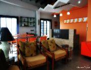 FOR RENT -- Apartment & Condominium -- Metro Manila, Philippines