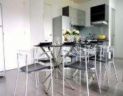 FOR SALE & RENT -- Apartment & Condominium -- Metro Manila, Philippines