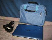 Inspiron Mini 10 (1018) Netbook -- All Laptops & Netbooks -- San Jose del Monte, Philippines