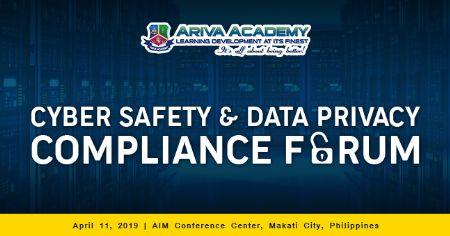 Human Resource -- All Event Planning Metro Manila, Philippines