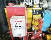 Hitachi Screw COMPRESSOR, Hitachi, OSP-37DAI, 50hp, 50hp Screw Compressor, Screw Compressor 50hp, Screw, Compressor, Screw Compressor, Type, Screw Type, Screw Type Air Compressor, Air, Compressor, Air Compressor, Japan, Surplus, Japan Surplus, Lockerbi -- Everything Else -- Valenzuela, Philippines