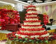 Affordable Cakes, Cakes and Cupcakes, Celebration Cakes, Cakes, Cupcakes -- Food & Related Products -- Las Pinas, Philippines