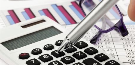 The Business-friendly Accounting and Payroll Software -- Software Metro Manila, Philippines