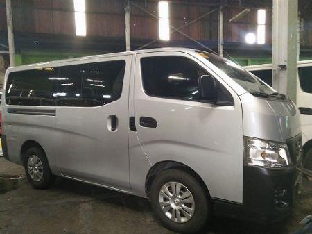 CAR RENTAL -- Cars & Sedan Paranaque, Philippines