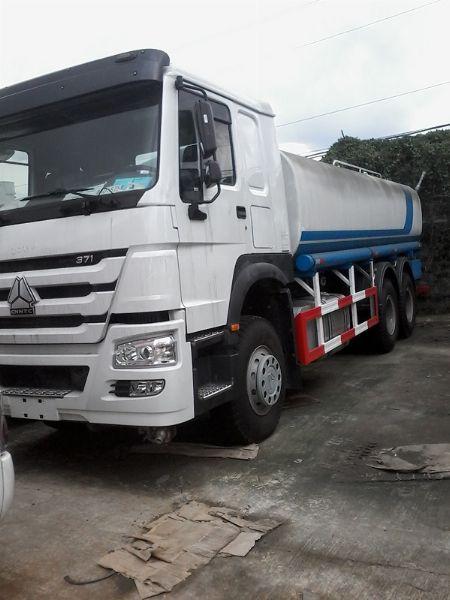 TMSQ Trading & Marketing Inc. -- Trucks & Buses Quezon City, Philippines