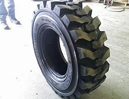 12.5/80-18 tractor backhoe tire tires loader tyre tyres payloader pay Philippines -- Everything Else Metro Manila, Philippines