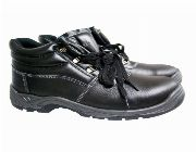 safety shoes -- All Clothes & Accessories -- Bacoor, Philippines