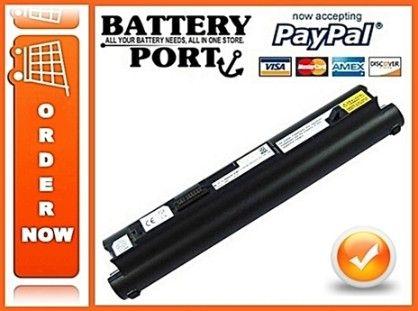 lenovo battery, lenovo laptop battery, lenovo laptop battery philippines, -- Laptop Battery Metro Manila, Philippines