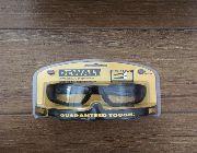Dewalt -- Home Tools & Accessories -- Pasig, Philippines
