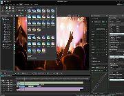 Video editor, AVP producer, AVP, Producer, Editor -- All Event Planning -- Makati, Philippines