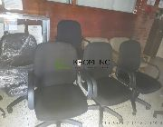 MIDBACK Chairs -- Office Furniture -- Quezon City, Philippines