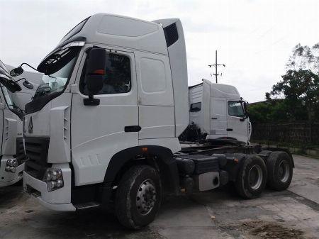 Tractor Head -- Other Vehicles Metro Manila, Philippines