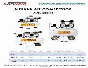 Air Compressor -- Everything Else -- Metro Manila, Philippines