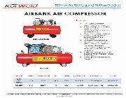 AirBank Air  Compressor -- Everything Else -- Metro Manila, Philippines
