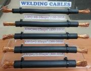 Welding Cable AWG#6 16sqmm -- Everything Else -- Metro Manila, Philippines
