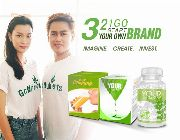 Gonutrients Top Juice manufacturer Manila Philippines -- All Beauty & Health -- Metro Manila, Philippines