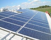 solar power -- Other Vehicles -- Metro Manila, Philippines