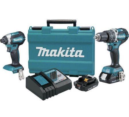 Makita -- Home Tools & Accessories -- Pasig, Philippines