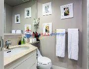 FOR SALE: Studio Unit at Manansala Tower, Rockwell, Makati -- Condo & Townhome -- Makati, Philippines