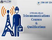 business development training, telecommunications technician, network engineering Yangon, diploma in telecommunications, diploma in telecommunication engineering -- Other Classes -- Abra, Philippines