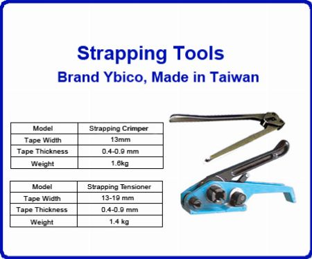 Tools manual -- Everything Else -- Quezon City, Philippines