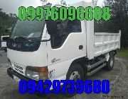 kindly call or message me, thank you. -- Rental Services -- Quezon City, Philippines
