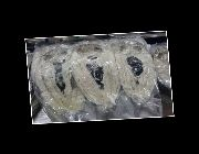 Bangustinapa bonelessbangus bangusshanghai -- Fish & Reptiles -- Dagupan, Philippines