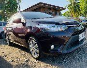 vios accent elantra altis -- Cars & Sedan -- Santiago, Philippines