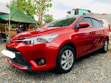 vios altis accent mirage eon swift elantra -- Cars & Sedan -- Santiago, Philippines