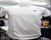 Branded Overrun Clothes -- Home-based Non-Internet -- Bulacan City, Philippines