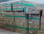 aircon cleaning,aircon repair, aircon relocation -- Home Appliances Repair -- Metro Manila, Philippines