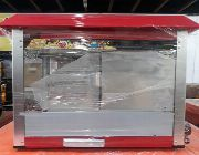 POP CORN MACHINE- Brand New and High Quality -- Other Appliances -- Metro Manila, Philippines