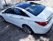 hyundai, ******, second hand car, 2011, cars -- Cars & Sedan -- Muntinlupa, Philippines