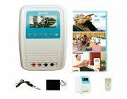 Boshi Therapy Machine -- Everything Else -- Metro Manila, Philippines