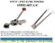 steel strapping tools -- Everything Else -- Quezon City, Philippines