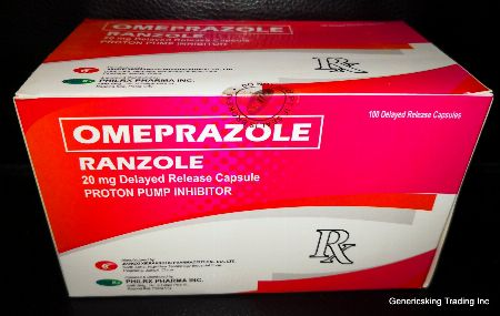 generic losec for sale philippines, where to buy generic losec in the philippines, omeprazole for sale philippines, where to buy omeprazole in the philippines -- All Health and Beauty Quezon City, Philippines