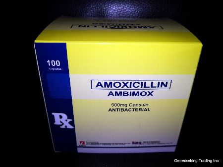 amoxicillin for sale philippines, where to buy amoxicillin in the philippines -- All Health and Beauty -- Quezon City, Philippines
