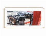 Sinolift Manual Hydraulic S ... 2000-16 specs 95,287.50.txt -- Other Services -- Santa Rosa, Philippines