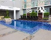 Wil Tower -- Condo & Townhome -- Quezon City, Philippines
