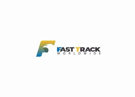 fast track worldwide, business opportunity, reseller, distributor -- Internet & Online Programs Rizal, Philippines