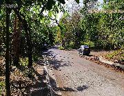 Sale!!!! Parkridge Estate Antipolo City -- House & Lot -- Antipolo, Philippines