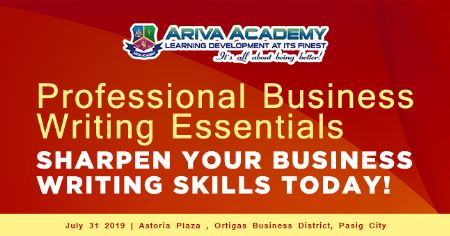 Human Resources, Seminar, Events, -- Other Business Opportunities Metro Manila, Philippines