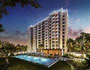 Real State, Condominium -- Apartment & Condominium -- Rizal, Philippines