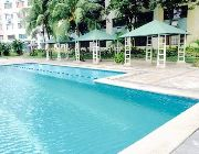 rent to own condo in pasig -- Condo & Townhome -- Metro Manila, Philippines