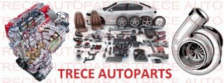 CHEVROLET OPTRA 2007 1.8 HIGH TENSION WIRE -- All Accessories & Parts Manila, Philippines