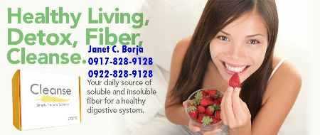 ppars, cleanse, crypto ppars, diabetes, cancer, tumor, breast cancer, psoriasis, brain cancer, ovarian cancer, prostate cancer -- Everything Else -- Metro Manila, Philippines