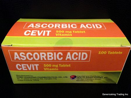 Vitamin C for sale Philippines, where to buy Vitamin C in the Philippines, Ascorbic Acid for sale Philippines, where to buy Ascorbic Acid in the Philippines -- All Health and Beauty -- Quezon City, Philippines